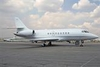 Aircraft for Sale in Florida, United States: 2004 Dassault 2000EX Falcon