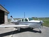 Aircraft for Sale in Texas, United States: 1983 Beech A36 Bonanza