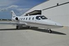 Aircraft for Sale in Florida, United States: 1998 Beech 400A Beechjet