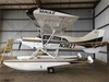 Aircraft for Sale in Louisiana, United States: 2002 Maule M7-260