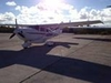 Aircraft for Sale in Florida, United States: 2000 Cessna 206H Stationair
