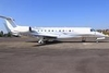 Aircraft for Sale in South Carolina, United States: 2008 Embraer ERJ-135