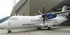 Aircraft for Sale in South Carolina, United States: 2000 ATR 42