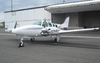 Aircraft for Sale in South Carolina, United States: 1975 Beech 58 Baron