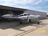 Aircraft for Sale in Arkansas, United States: 1964 Cessna 310-I