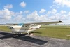 Aircraft for Sale in Florida, United States: 1977 Cessna 172N Skyhawk