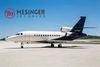 Aircraft for Sale in Michigan, United States: 2009 Dassault 900EXy Falcon