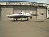 Aircraft for Sale in Connecticut, United States: 1981 Piper PA-31T1 Cheyenne I