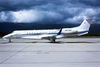 Aircraft for Sale in United Arab Emirates: 2006 Embraer Legacy 600