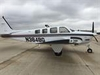 Aircraft for Sale in Ohio, United States: 2004 Beech A36 Bonanza
