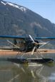 Aircraft for Sale in Canada: 1955 de Havilland DHC-2 Beaver