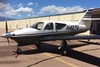 Aircraft for Sale in Colorado, United States: 1977 Commander 114