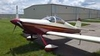 Aircraft for Sale in Ohio, United States: 1996 Vans RV-6