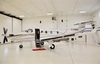 Aircraft for Sale in Washington, United States: 2003 Pilatus PC-12/45