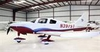 Aircraft for Sale in Texas, United States: 2006 Columbia 400 SLX Columbia