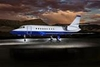 Aircraft for Sale in Georgia, United States: 2006 Dassault 2000EX Falcon