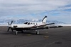Aircraft for Sale in Florida, United States: 2007 Socata TBM-850