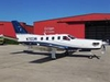 Aircraft for Sale in Texas, United States: 2000 Socata TBM-700B