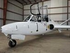 Aircraft for Sale in New Mexico, United States: 1968 Fouga