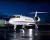 Aircraft for Sale in Tennessee, United States: 2000 Gulfstream GIV/SP