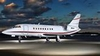 Aircraft for Sale in Illinois, United States: 2001 Dassault 2000 Falcon