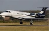Aircraft for Sale in Monaco: 2008 Embraer Legacy 600