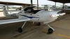 Aircraft for Sale in Texas, United States: 2006 Diamond Aircraft DA20