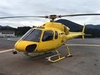 Aircraft for Sale in Canada: 2002 Eurocopter AS 355N Ecureuil II