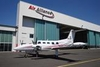 Aircraft for Sale in Germany: 1985 Piper PA-42-1000 Cheyenne IV