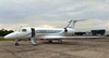 Aircraft for Sale in Florida, United States: 2015 Embraer Legacy 500