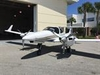 Aircraft for Sale in Florida, United States: 2007 Diamond Aircraft DA42 L360 TwinStar