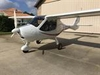 Aircraft for Sale in Florida, United States: 2005 Flight Design CTsw