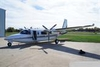 Aircraft for Sale in Maryland, United States: 1976 Aero Commander 690A