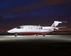 Aircraft for Sale in California, United States: 1990 Piaggio P.180 Avanti