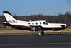 Aircraft for Sale in New Hampshire, United States: 2007 Socata TBM-850