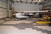 Aircraft for Sale in Canada: 1972 Cessna 177 Cardinal