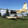 Aircraft for Sale in Canada: 1964 Cessna 185 Skywagon