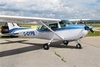 Aircraft for Sale in Canada: 1978 Cessna 172N Skyhawk