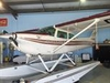 Aircraft for Sale in Canada: 1979 Cessna 172R Hawk XP