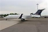 Aircraft for Sale in California, United States: 2001 Learjet 45