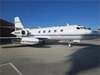 Aircraft for Sale in California, United States: 1978 Lockheed L-1329 Jetstar II