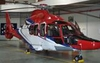 Aircraft for Sale in Hong Kong: 2008 Eurocopter EC 155