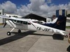 Aircraft for Sale in Florida, United States: 1972 Cessna 185E Skywagon