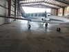 Aircraft for Sale in Ohio, United States: 1981 Piper PA-31-350 Chieftain