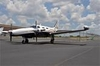 Aircraft for Sale in Texas, United States: 1981 Piper PA-31T1 Cheyenne I
