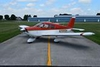 Aircraft for Sale in Indiana, United States: 1967 Piper PA-28-235 Cherokee
