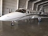 Aircraft for Sale in Florida, United States: 1991 Beech 400A Beechjet