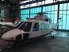 Aircraft for Sale in Germany: 1980 Sikorsky S-76A++