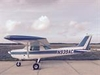 Aircraft for Sale in Florida, United States: 1982 Cessna 152
