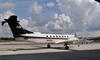 Aircraft for Sale in Florida, United States: 1986 Beech 1900C Airliner
